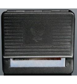 Rolling Box DM Metalic