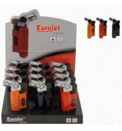 260400 Bricheta Arzator Eurojet Metalic