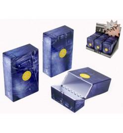 Pachet Tigari Clic Box Print 6