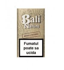 Tutun Bali Shag Nature 35g
