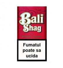 Tutun Bali Shag Rounded 40g