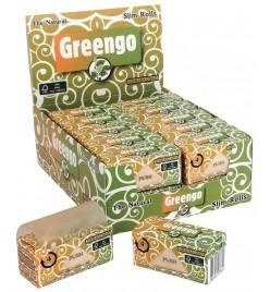 Foite Greengo Slim Rola