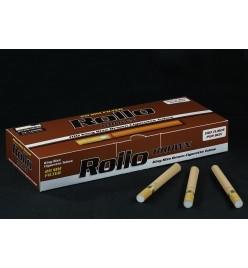 Tuburi Tigari Rollo BROWN 100