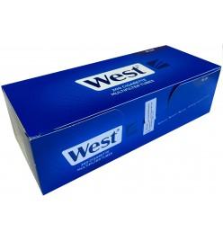 Tuburi Tigari West Blue Multifilter