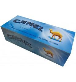 Tuburi Tigari Camel Blue Multifilter