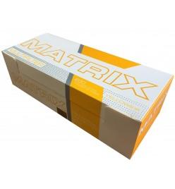 Tuburi Tigari Matrix Yellow Multifilter