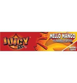 Foite Juicy Jay's Mello Mango KS Slim