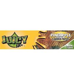 Foite Juicy Jay's Pineapple KS Slim