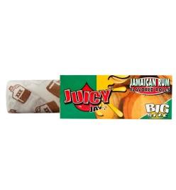Foite Juicy Jay's Jamaican Rum Rola