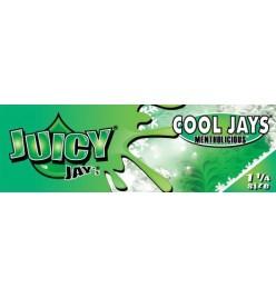 Foite Juicy Jay s Cool Jays