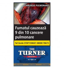 Tutun The Turner Original 30g