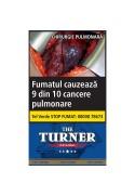 Tutun The Turner Original 30g
