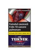 Tutun The Turner Dark 30g