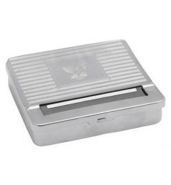 Rolling Box Cartel Metalic