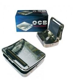Rolling Box OCB Metalic
