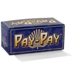 Foite Pay Pay Rola