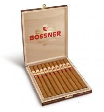Trabucuri Bossner Long Panatela 002 10