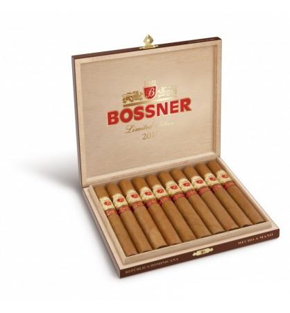 Trabucuri Bossner Corona 002 10