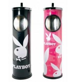 Scrumiera Playboy 60 CM