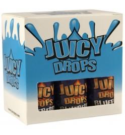 Arome Tutun Juicy Drops Blueberry Evapo