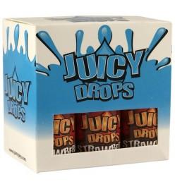 Arome Tutun Juicy Drops Strawberry Evapo