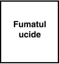 Arome Tutun Smoks Mure 30 ml