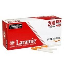 Tuburi Tigari Laramie Ultra Slim