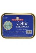 Tutun de Pipa Samuel Gawith Celtic Talisman 50g