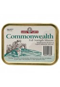 Tutun de Pipa Samuel Gawith Commonwealth Mixture 50g