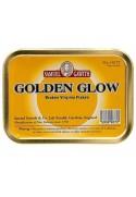 Tutun de Pipa Samuel Gawith Golden Glow 50g
