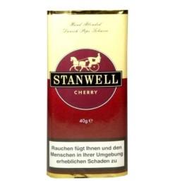 Tutun de Pipa Stanwell Cherry 50g