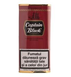 Tutun de Pipa Captain Black Cherry 50g