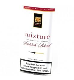 Tutun de Pipa Mac Baren Mixture Scottish Blend 50g