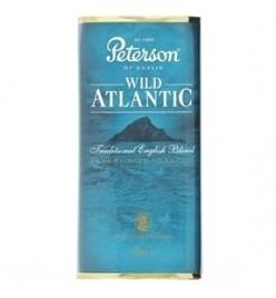 Tutun de Pipa Peterson Wild Atlantic 40g