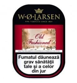 Tutun de Pipa W. O. Larsen Old Fashioned 100g