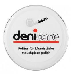 Denicare - pasta polish