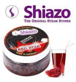 Arome Narghilea Shiazo Red Star
