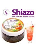 Arome Narghilea Shiazo Long Island Iced Tea