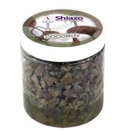 Arome Narghilea Shiazo Coconut 250g