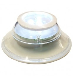 Mini LED Narghilea &8211 Vas