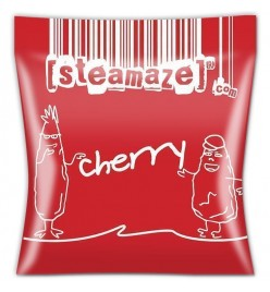 Arome Steamaze Cherry