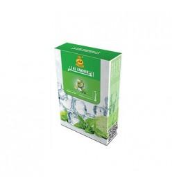 Tutun Pentru Narghilea Al Fakher Mojito
