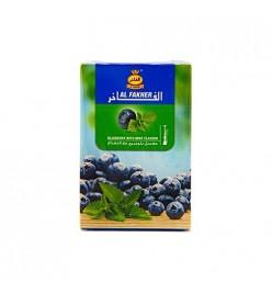 Tutun Pentru Narghilea Al Fakher Afine Menta