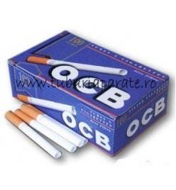 Tuburi Tigari OCB 100