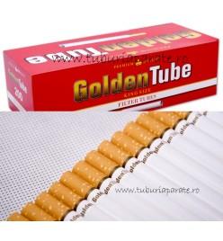 Tuburi Tigari Golden Tube 200