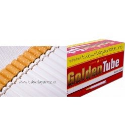 Tuburi Tigari Golden Tube 1100