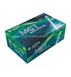 Tuburi Tigari Click MCT