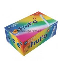 Tuburi Tigari Frutta Click Portocale