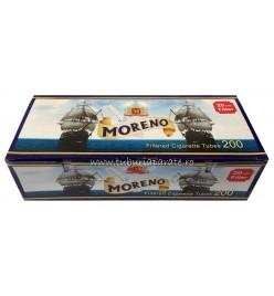 Tuburi Tigari Moreno Extra