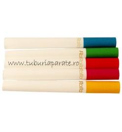 Tuburi Tigari Rollo Accent 200